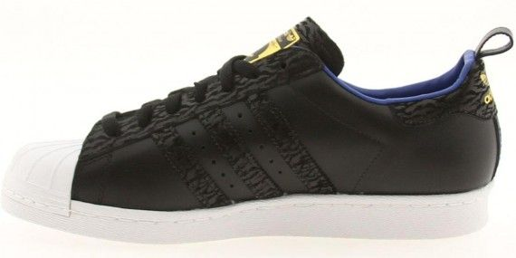 adidas originals-superstar 80s-d rose_04
