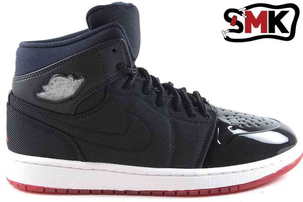 air-jordan-1-bred-available-early_05