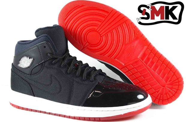 air-jordan-1-bred-available-early_06