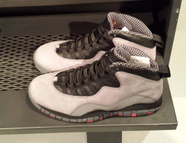 air-jordan-10-X-retro-cool-grey-infrared-23-