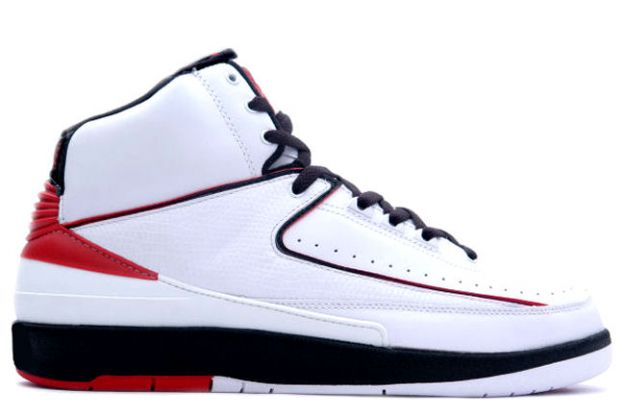 air-jordan-2-ii-retro-white-varsity-red-black-1