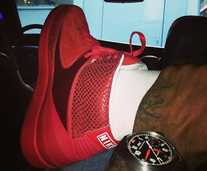 air-jordan-2-red-october-1