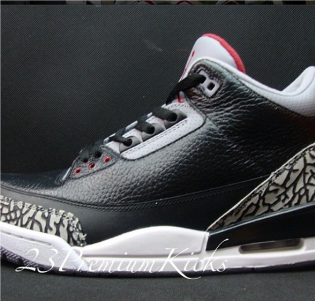 air-jordan-3-88-black-cement-