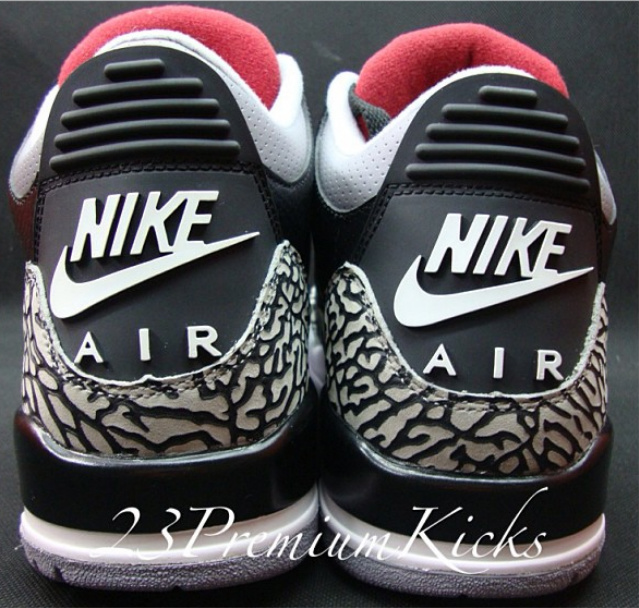 air-jordan-3-88-black-cement-3