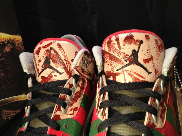 air-jordan-3-freddy-custom-2