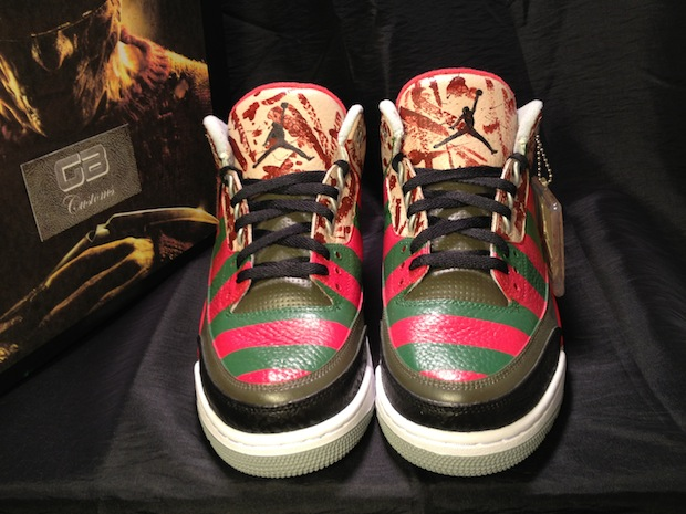 air-jordan-3-freddy-custom-3
