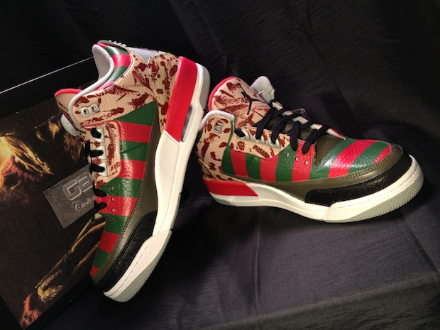 air-jordan-3-freddy-custom-4