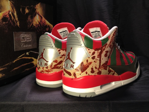 air-jordan-3-freddy-custom-5