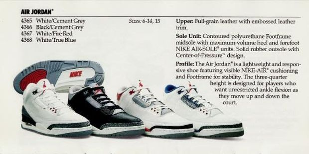 air-jordan-3-og-catalog_result