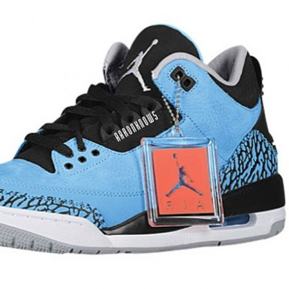 air-jordan-3-powder-blue-01-570x570