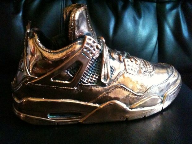 air-jordan-4-bronze_05_result