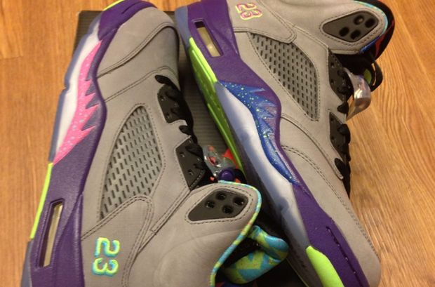air-jordan-5-bel-air_02_result