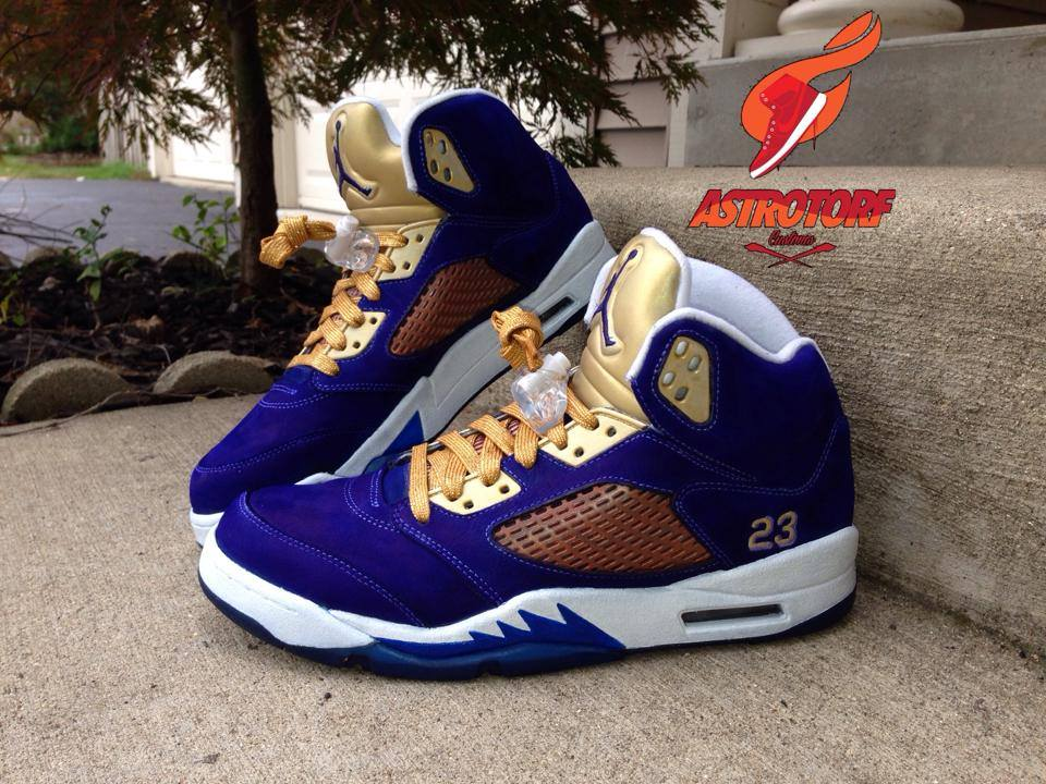 air-jordan-5-crown-royal-custom-