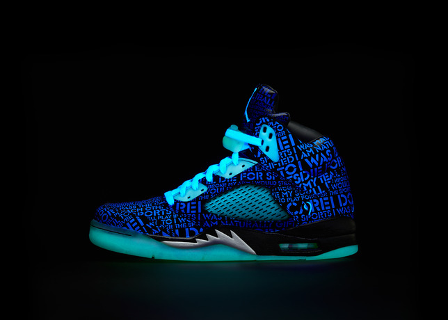 air-jordan-5-doernbecher.jpg_07