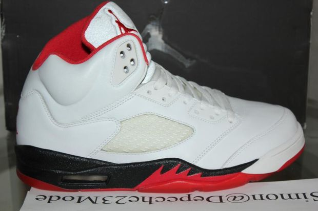 air-jordan-5-fire-red-sole_03