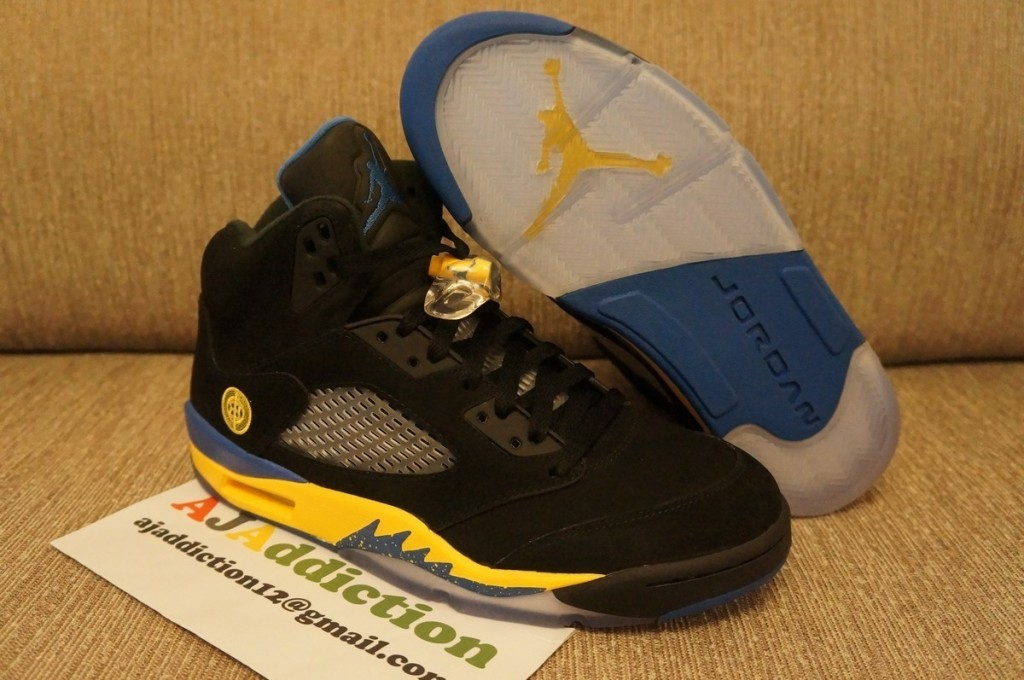 air-jordan-laney-black-reverse-ebay