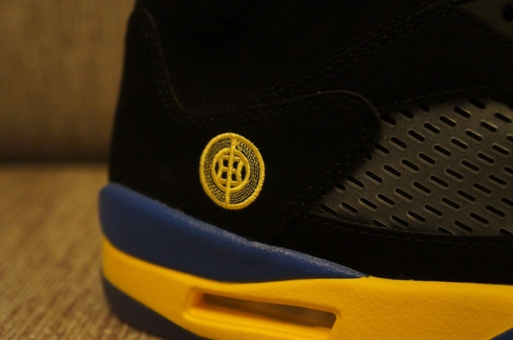 air-jordan-laney-black-reverse-ebay_04