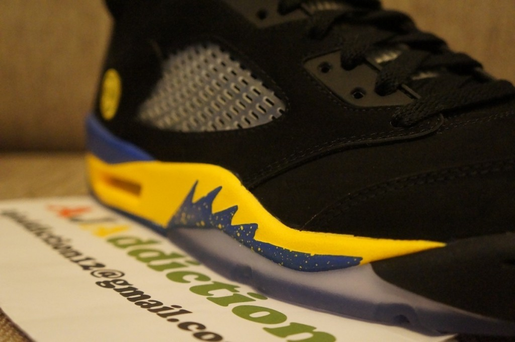 air-jordan-laney-black-reverse-ebay_05