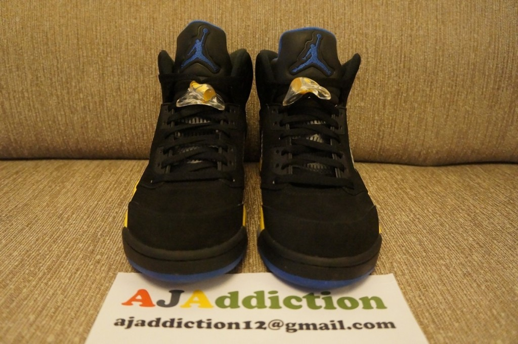 air-jordan-laney-black-reverse-ebay_06