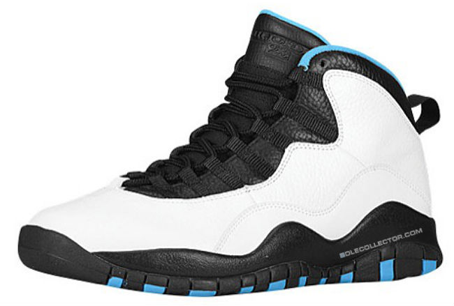 air-jordan-x-10-retro-powder-blue-01