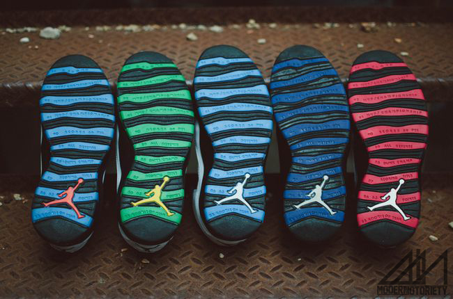 air-jordan-x-city-series_05