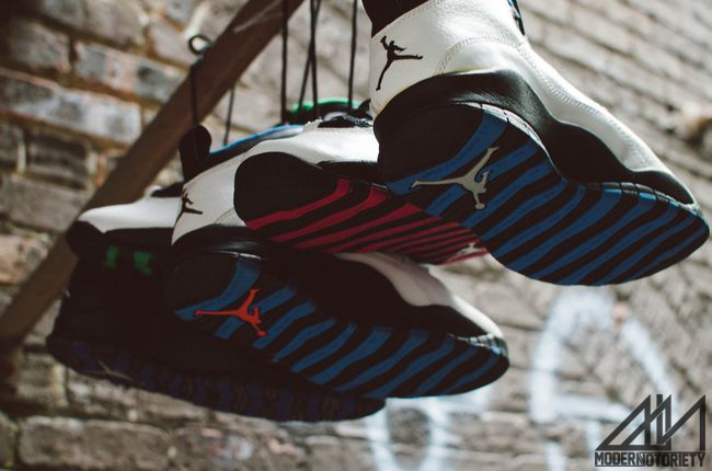 air-jordan-x-city-series_11