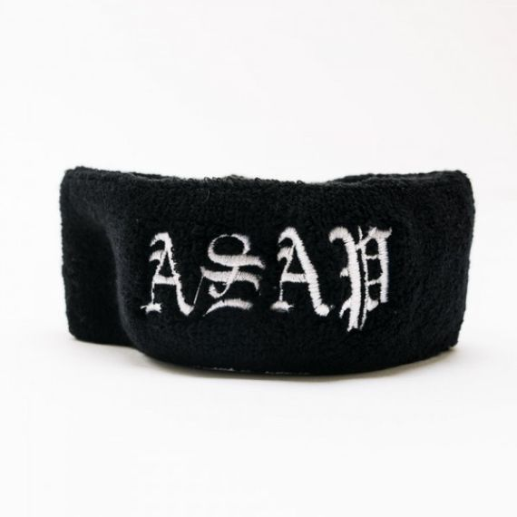 asap mob-accessories