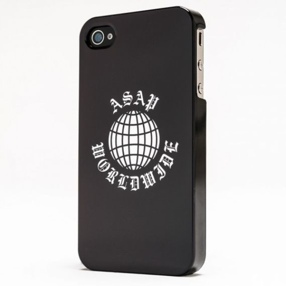 asap mob-accessories_08