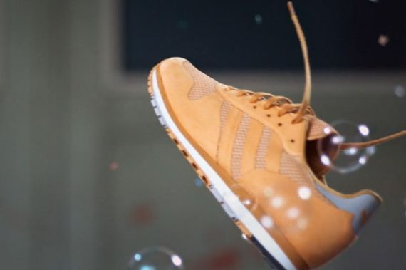 asphaltgold-adidas-five golden years pack