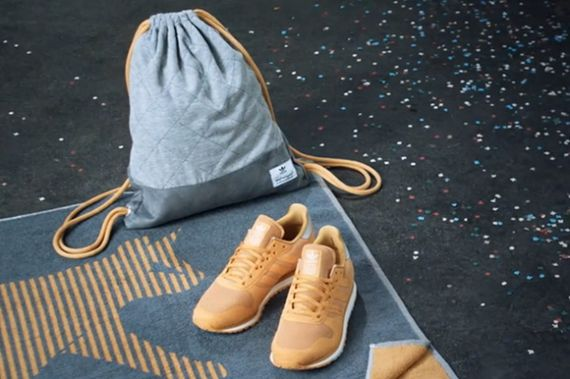 asphaltgold-adidas-five golden years pack_06