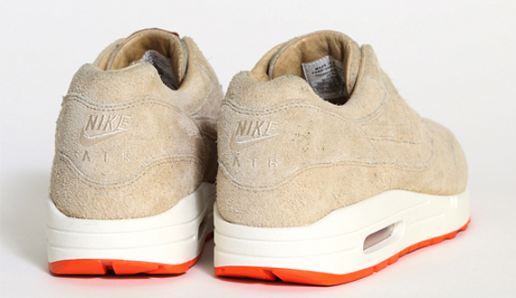 beams-nike-air-max-1-3