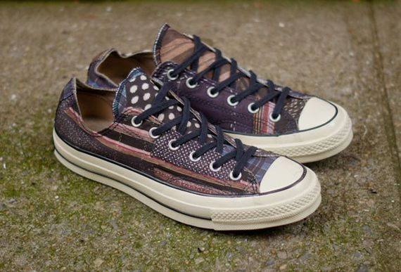 converse-chuck taylor ox-patchwork_02