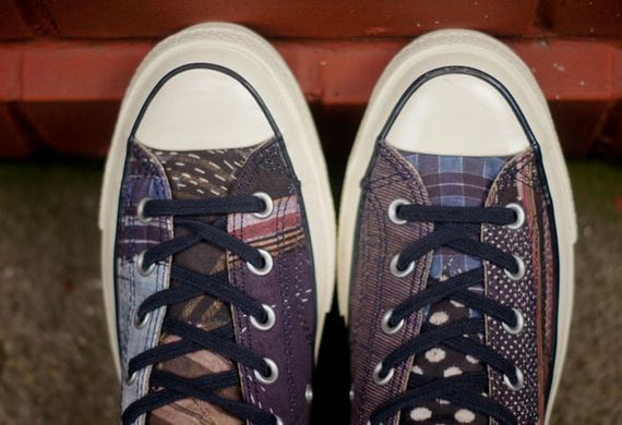 converse-chuck taylor ox-patchwork_05