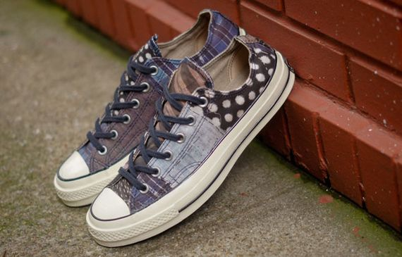 converse-chuck taylor ox-patchwork_06