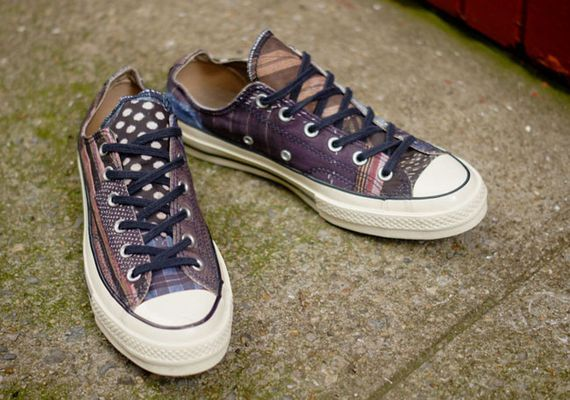 converse-chuck taylor ox-patchwork_07