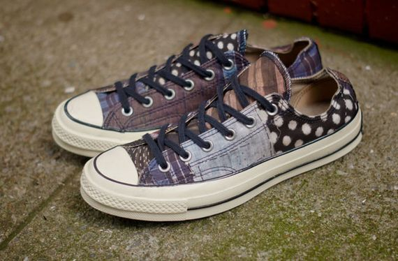 converse-chuck taylor ox-patchwork_08