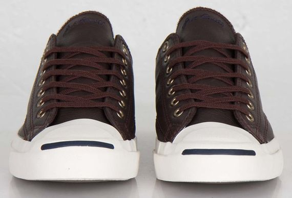 converse-jack purcell-ltt ox-mole brown