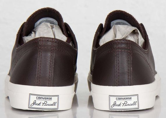 converse-jack purcell-ltt ox-mole brown_02