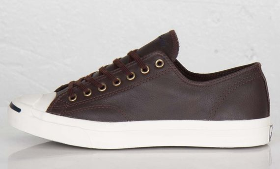 converse-jack purcell-ltt ox-mole brown_03