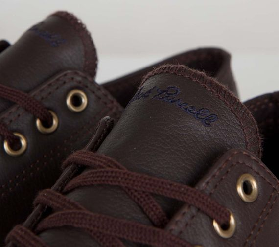 converse-jack purcell-ltt ox-mole brown_04