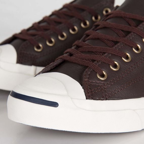converse-jack purcell-ltt ox-mole brown_05