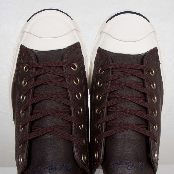 converse-jack purcell-ltt ox-mole brown_07