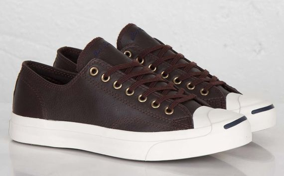 converse-jack purcell-ltt ox-mole brown_08