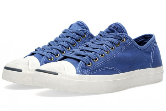 converse-jack purcell ox-washe_02