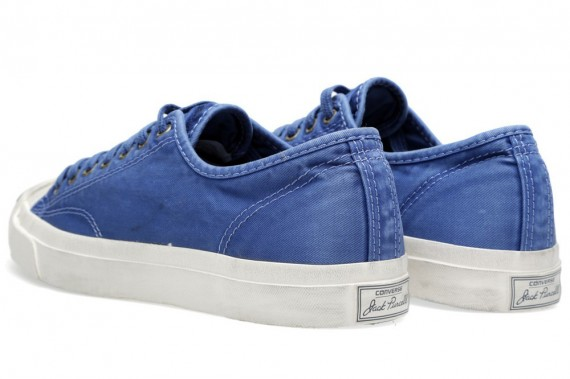 converse-jack purcell ox-washe_03