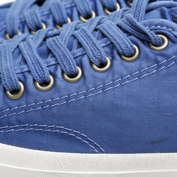 converse-jack purcell ox-washe_04
