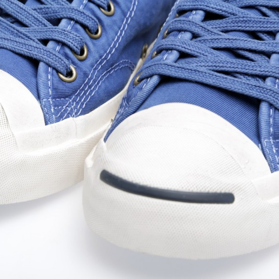 converse-jack purcell ox-washe_06
