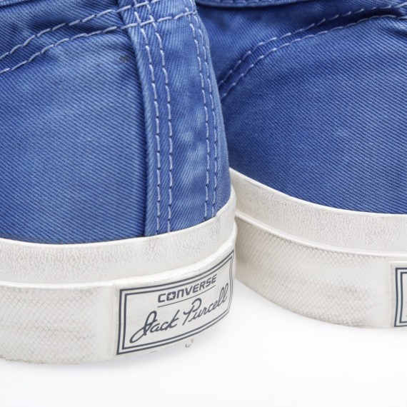 converse-jack purcell ox-washe_07