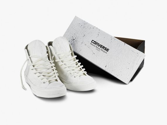 converse-maison martin margeila-chuck taylor-jack purcell_05