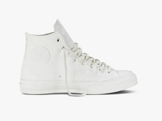 converse-maison martin margeila-chuck taylor-jack purcell_07